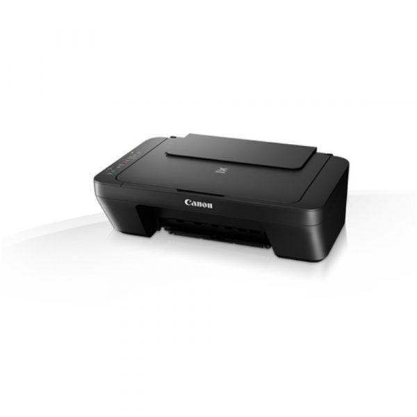 Canon MG2550S 4800 x 600DPI Inkjet A4