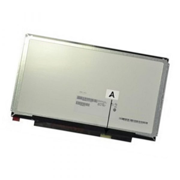 2-Power 2P-LTN133AT32-001 Display notebook spare part