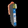 Compatible for Epson G+G T3362 (33XL) Cyan Hi Cap Ink T33624010 [E3362XL]