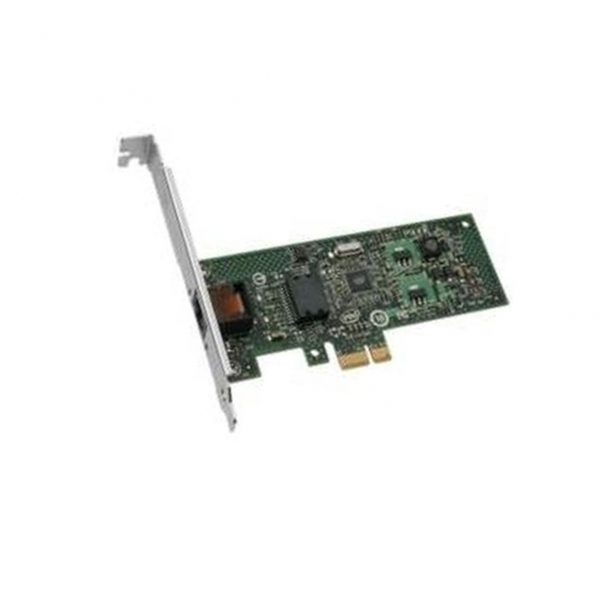 Intel EXPI9301CT networking card 1000 Mbit/s