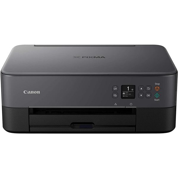 Canon TS5350