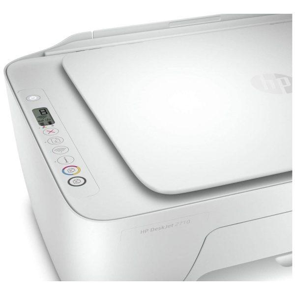 HP 2710