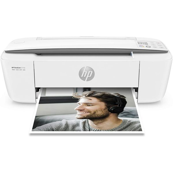 HP 3750