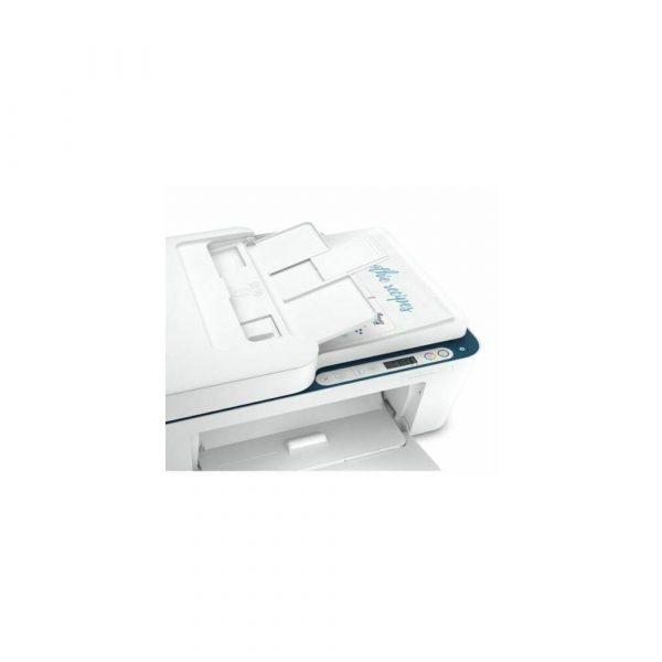HP 4130