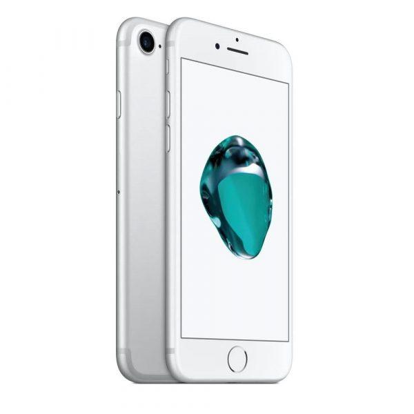 iPhone 7 32GB Silver