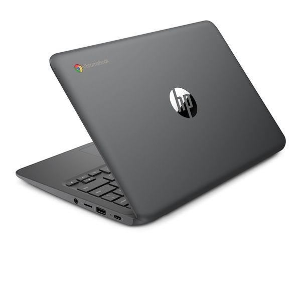 HP11A Chromebook